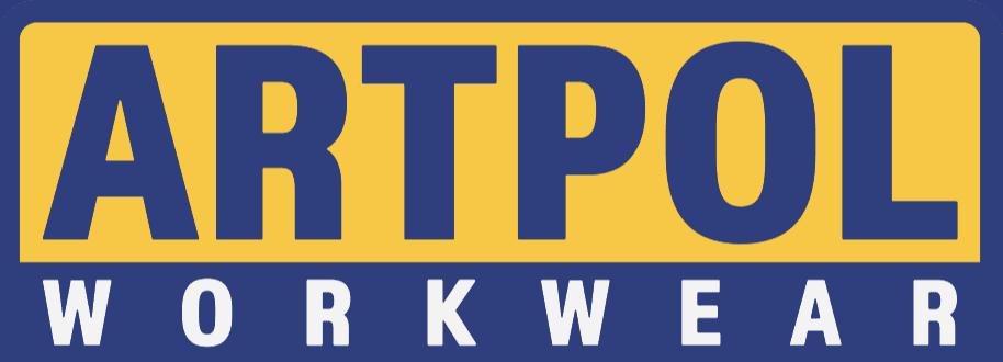 ArtPol Workwear