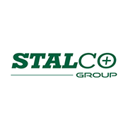 Stalco